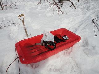 12.03.08-snowboat.jpg