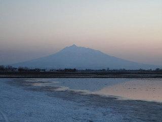 12.04.14-iwki-tannbo.jpg