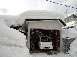 12.2.22-jitaku-syako.jpg