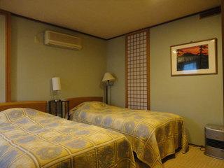 旅館小川2.jpg