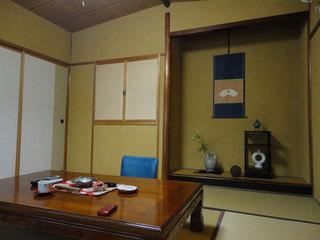 旅館小川1.jpg