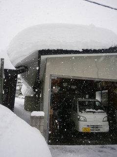 snow-syako.jpg